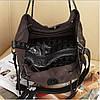 Женский набор сумок AL-7440-10, фото 3
