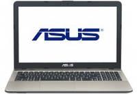 Ноутбук Asus X541NA-GO102 Chocolate Black