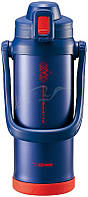 Термос ZOJIRUSHI SD-BB20AD для холодных напитков 2.0 л ц:синий (1678.00.05 )