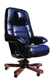 Кресло Статус LE-A/K 1.031