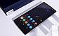 Смартфон HOMTOM S9 Plus , фото 5