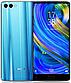 Смартфон HOMTOM S9 Plus , фото 2