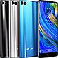 Смартфон HOMTOM S9 Plus , фото 6