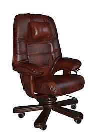 Кресло Статус LE-09/K 1.031