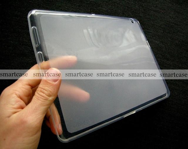 купить бампер Huawei T3 10 AGS-L09