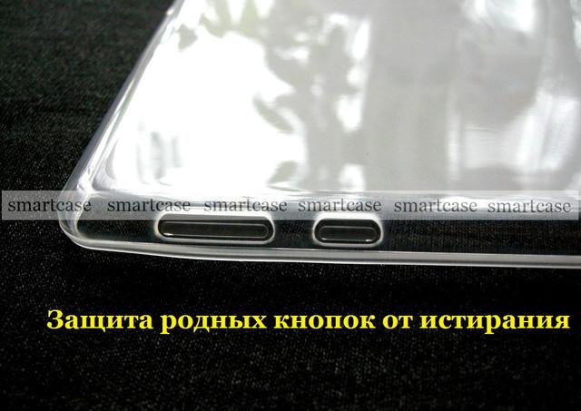 Huawei T3 10 AGS-L09 чехол силиконовый купить