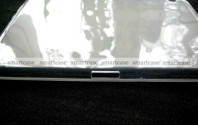 Huawei Mediapad T3 10чехол силиконовый купить