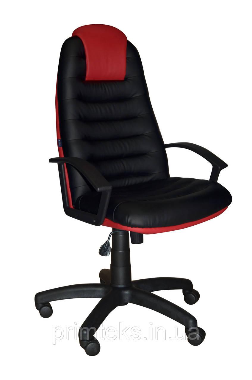 Кресло Тунис P combi D-5/S-3120