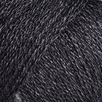 Пряжа Yarnart Silky wool 335 ( Силки вул) серый с синим оттенком