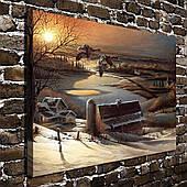 Виготовлення картини 40х60 см