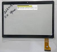 Сенсорний екран для планшета MGLCTP-90894 / AST-9008(222*157 мм) 50pin 9, чорний