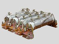 Резистор ПС-50417 УХЛ2, 2ТХ.772.008.183, ИАКВ.434173.003-117