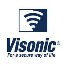 Беспроводные охранные системы Visonic