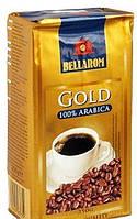 Кофе молотый Bellarom Gold 250г