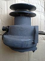 Водяний насос (помпа) ЯМЗ-238-АК, ДОН-1500 (238-1307010)