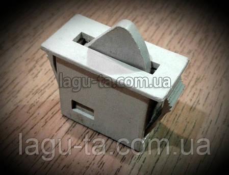 Кнопка освещения холодильника , фото 2