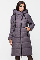 Курточка зимняя женская Kattaleya