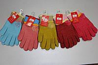 Перчатки для девочек Gloves
