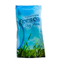 Кондиционер для белья Fresco 100мл Sky fresh