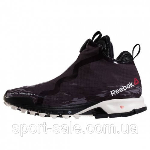2b90c98c6e99 Кроссовки Reebok Warm   Tough Chill Mid M (BD4486), цена 4 000 грн ...