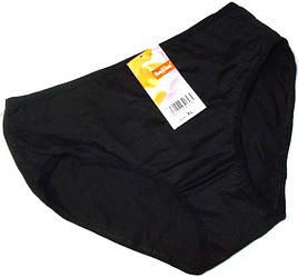 Трусики - плавки котон классические размер 48-54