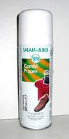 Чистящая пена для кожи и текстиля Salamander Cоmbi Proper