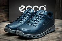 Зимние мужские кроссовки Ecco Biom, 773202-2