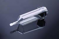 Шприц-колба для инжектора Medrad Vistron CT