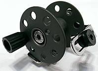 Катушки для подводных ружей Pelengas 55 мм; металлические; под Pelengas; под правую руку, фото 1