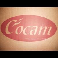 Кофе Сосам растворимый сублимированный