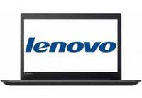 Ноутбук Lenovo IdeaPad320-15ISK (80XH00XARA) Onyx Black