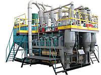 Агрегатна вальцовая мельница Р6-АВМ-7, Р6-АВМ-15