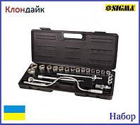 Набор SIGMA 6003071