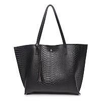 Женская сумка Аttention CC7480