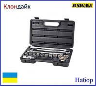 Набор SIGMA 6003121