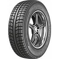 Зимние шины 175/70 R13 Бел-188 82S