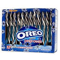 OREO candy canes, фото 1