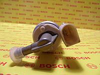 Бензонасос Bosch, 0986580354, 0 986 580 354, 72814300, 7.28143.00, A0004780401, 0986580354, 0 986 580 354