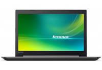 Ноутбук Lenovo IdeaPad 320-15IKB (80XL03GKRA) Platinum Grey