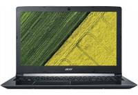 Ноутбук Acer Aspire A515-51-367A (NX.GP4EU.007) Black
