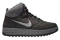 Мужские кроссовки Nike Air Force High Р. 45