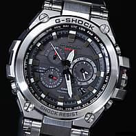 Часы Casio G-Shock MTG-S1000D-1A MT-G Series В., фото 1