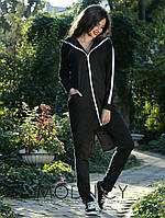 Женский костюм трикотаж 42-48, фото 1