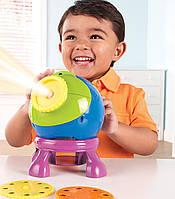 Детский проектор  Learning Resources LER 2830