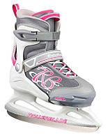 Коньки Rollerblade Comet Ice G