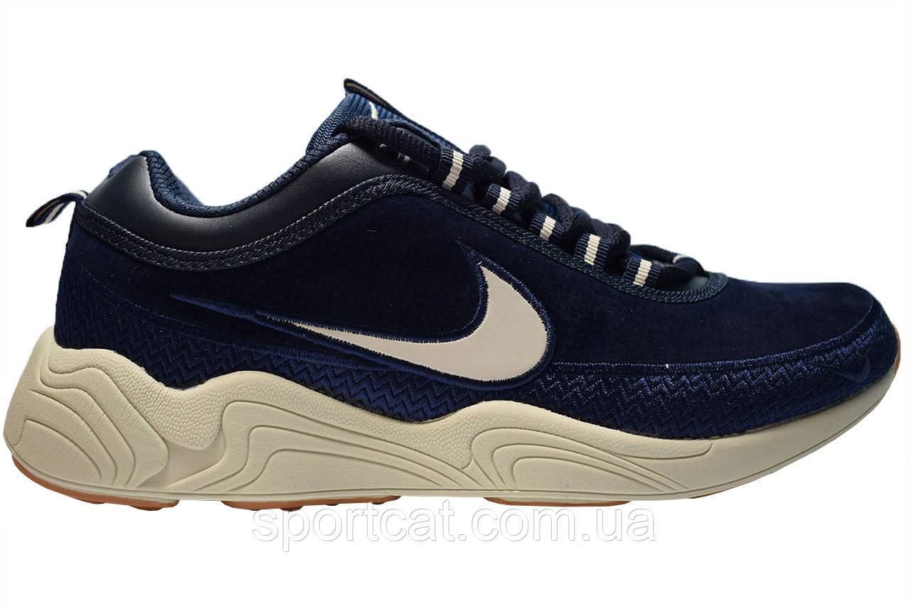 Мужские кроссовки Nike Flyknit Style, Р. 44 46