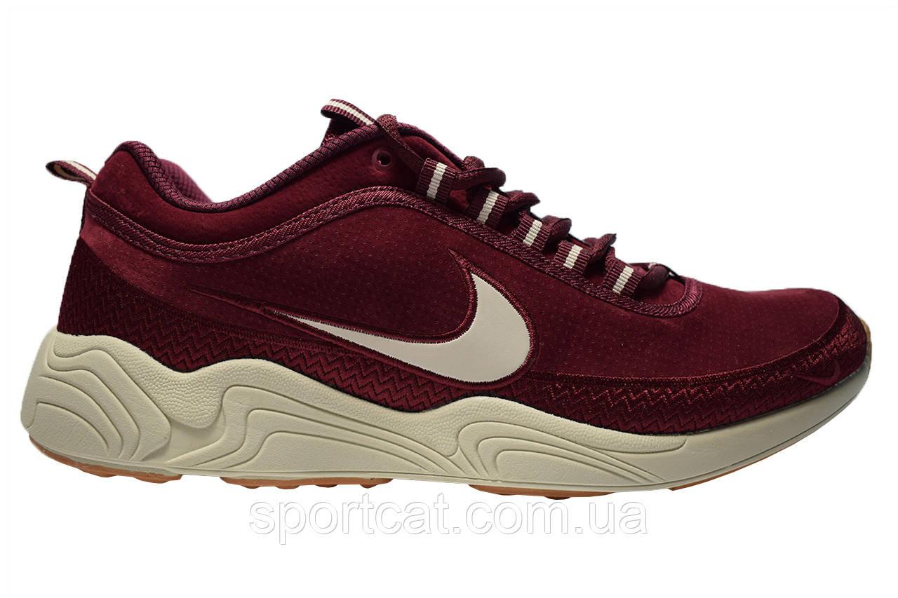 Мужские кроссовки Nike Flyknit Style Р. 43 44 46
