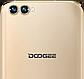 Смартфон DOOGEE X30 , фото 3