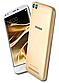 Смартфон DOOGEE X30 , фото 5