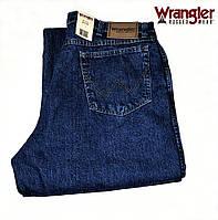 Джинсы мужские Wrangler35001(США)/W38хL33/100% хлопок/Оригинал из США